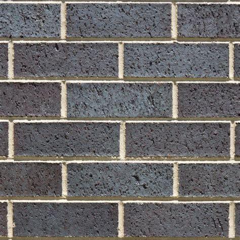 blue steel flash banbury pgh studies inspiration pgh bricks pavers
