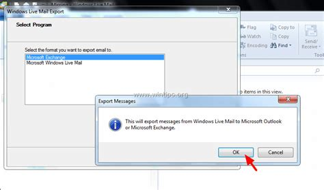 Microsoft Outlook Live Windows Live To Microsoft Outlook 2 0 Compbeatzuro S