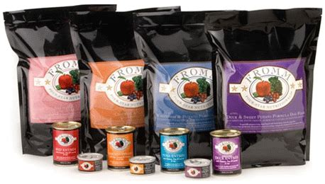 fromm puppy food reviews fromm food reviews ratings recalls ingredients
