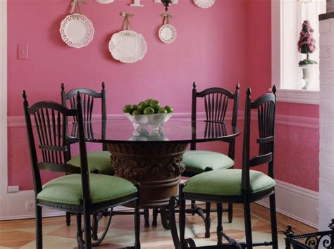 187 dining room wall decor dining room paint ideas 20 at in seven colors colorful designs