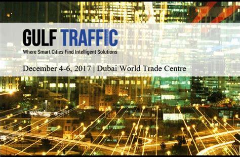 gulf traffic    dubai united arab emirates