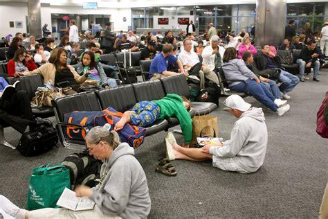 airport delay bruno sanchez andrade nuno flickr