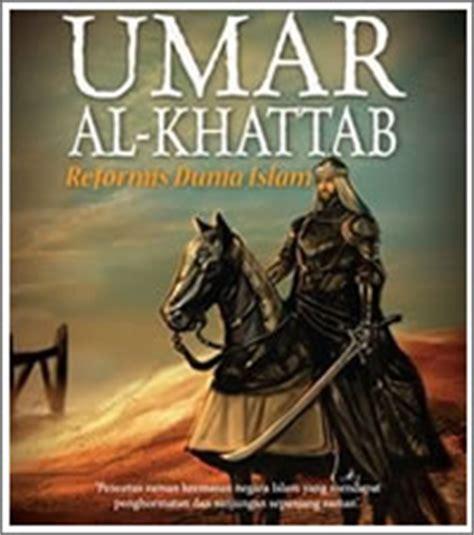 cd film umar bin khattab sang pujangga sejarah amirul mukminin saidina umar al