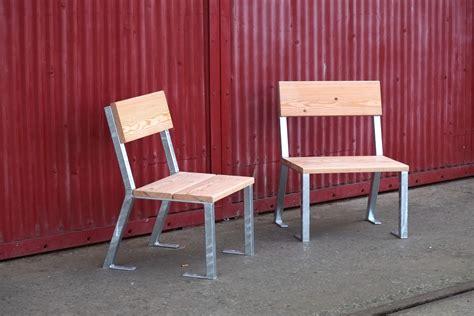 Benchmark Furniture by Cus Single Seat Benchmark Furniture