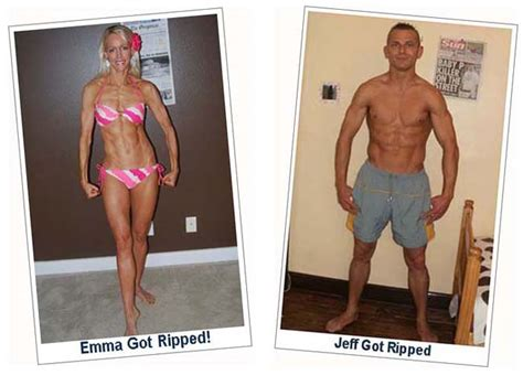 healthy fats for getting ripped get ripped in 3 weeks how do you get rid of belly and