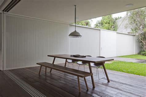 Sao Paulo Home 9 casa b 233 lgica s 227 o paulo home interior 9 e architect