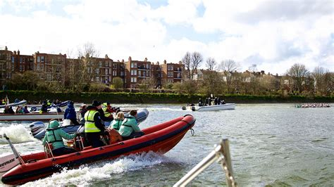 oxford women s boat race crew 2016 televising the oxford and cambridge boat race british rowing