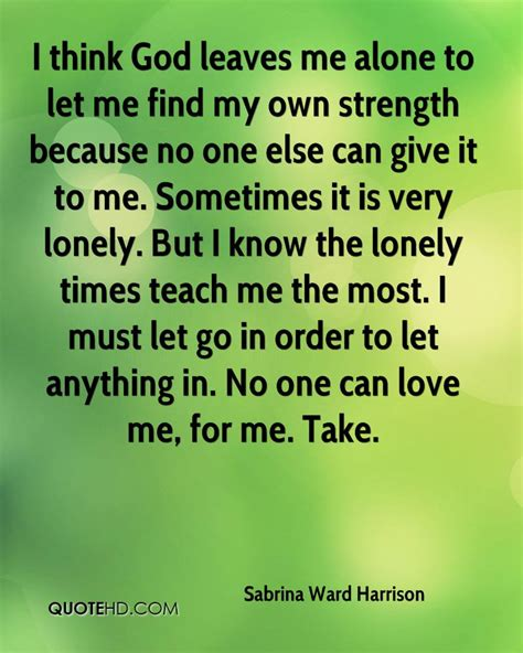 i it when my lets me buy more guns notebook 7x10 ruled notebook for husbands who guns rifles and and humorous novelty gifts for books god give me strength quotes quotesgram
