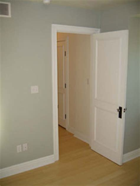 how to soundproof your bedroom door voice over home recording studio soundproofing and sound