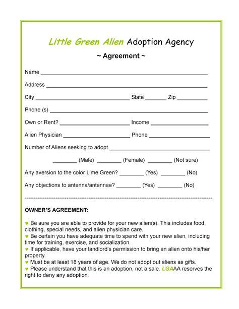 Adoption Essays by Adoption Of Children Essay Gcisdk12 Web Fc2