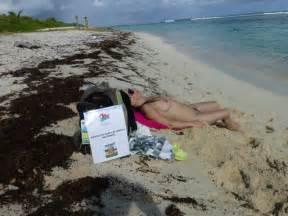 promotion du naturisme en guadeloupe gr 226 ce 224 ovs on va