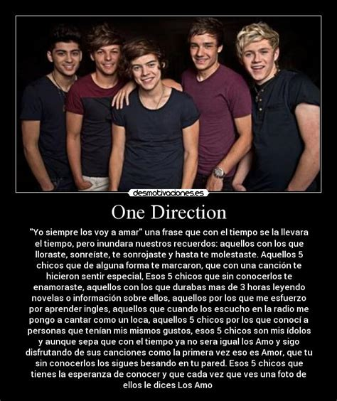 imagenes chistosas de one direction fotos de one direction con frases chistosas imagui