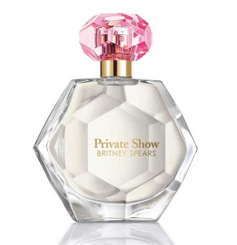 Parfum Believe show perfume a new fragrance for