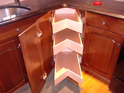 lazy susan cabinet organizers kitchen prices on lazy susan organizers
