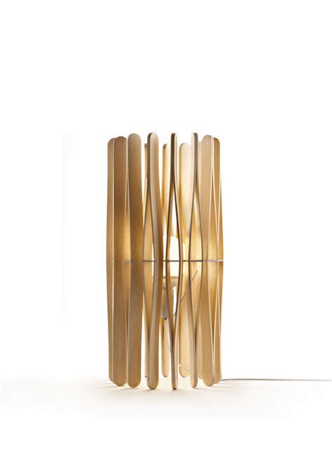 fabian illuminazione stick da tavolo fabbian illuminazione prodotti e interiors