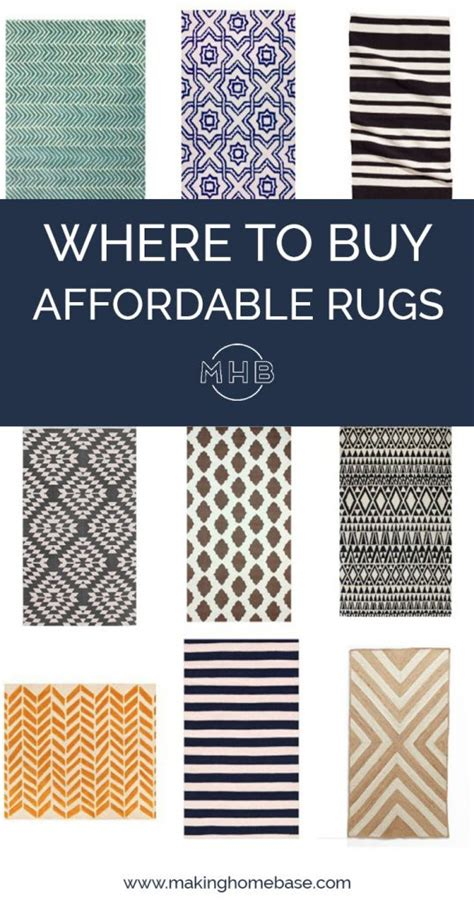 where to buy an area rug where to buy affordable area rugs