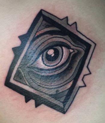 eye tattoo nsw 30 best black grey ink images on pinterest tattoo