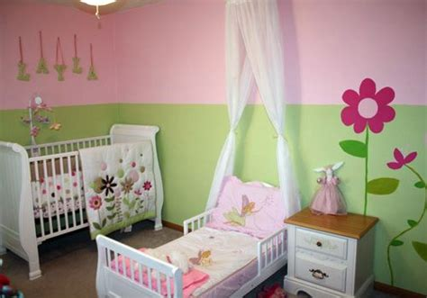 little girls bedroom paint ideas for little girls bedroom little girl room ideas paint home decor interior exterior