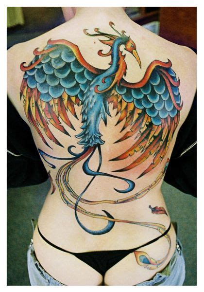 phoenix tattoo prices 82 best phoenix griffin and simburg images on pinterest