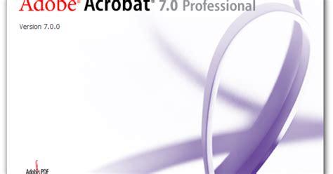 free download full version adobe writer adobe acrobat professional 7 0 adobe acrobat writer full