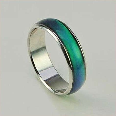 colors on a mood ring best 25 mood rings ideas on mood ring colors