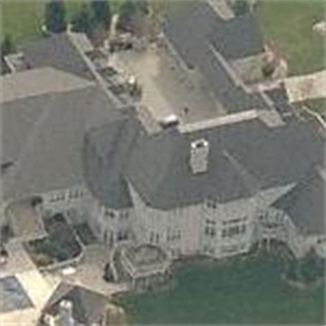 bright house carmel indiana gary aletto s house in carmel in bing maps virtual globetrotting