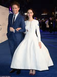 travelling to infinity my with stephen eddie redmayne s beautiful fiancee bagshawe shows