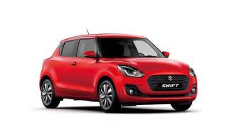 Maruti Suzuki Price 2018 Maruti Suzuki India Launch Date Price