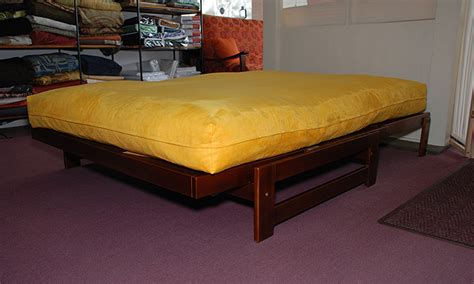 futon stores in phoenix futon stores in phoenix az roselawnlutheran