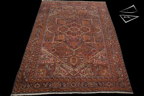 11x15 Rug by Bakshaish Rug 11 X 15
