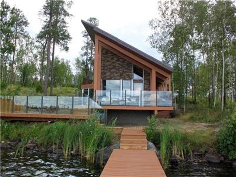 Northern Ontario Cottage Rentals northern ontario ontario cottage rentals vacation rentals cottagesincanada page 2