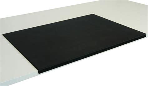 Office Desk Edge Guard Fold Ergonomic Desk Mat