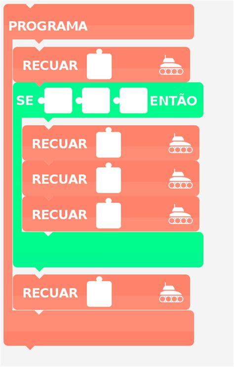 javafx autosize layout autosize javafx scrollpane vbox auto shrink stack