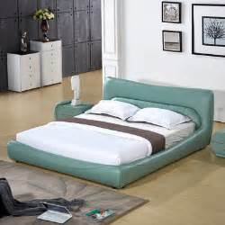 Platform Beds For Sale Cheap Cheap Upholstered Platform Bed Size King For Sale