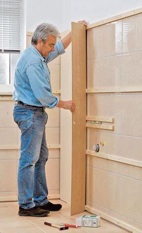 wandpaneele bad wandpaneele badezimmer home design inspiration und m 246 bel