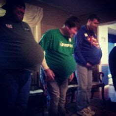 Baby Shower Guys Invited by Bobbing For Baby Shower Would Be Great If