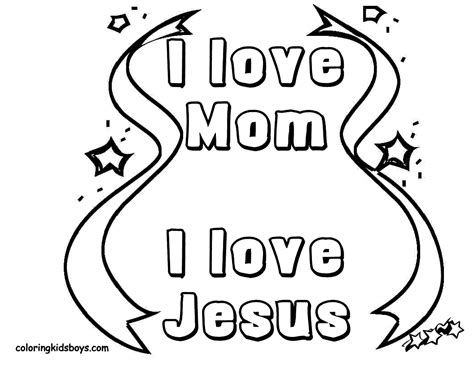 christmas coloring pages for your mom and dad divine betrothal linda the loser