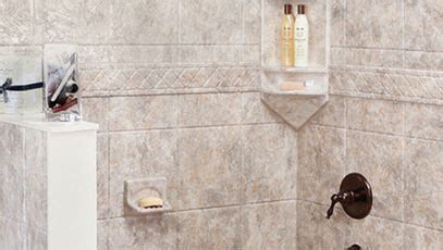 bathtub and wall liners bathtub liners custom shower wall liners one day bath