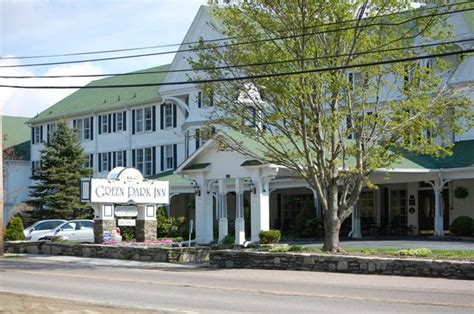 green park inn reviews front of inn picture of the green park inn blowing rock