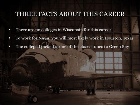 aerospace engineering  samantha zerbel