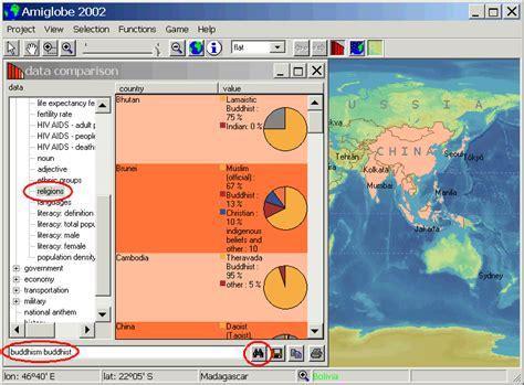 nero update shareware en download chip eu amiglobe shareware en download chip eu