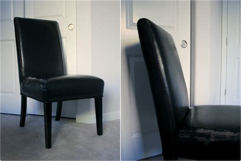 Dining Chair Upholstery Cost Dining Room Chair Reupholstery Cost