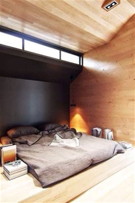 we in the bed like ooh sunken bed on pinterest japanese bed japanese bedroom and college bathroom decor