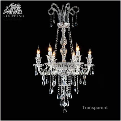 vintage black chandelier sale vintage chandelier light with 6 glass