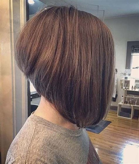 angled bob hairstyles over 60 527 best 16315 graduated hair images on pinterest bobs