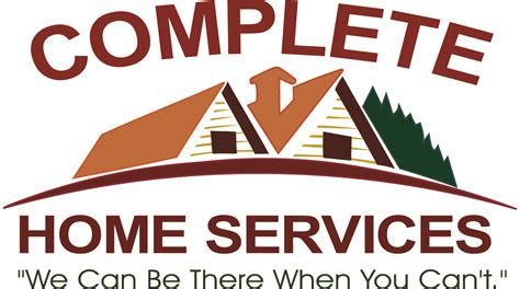 vacation rental maintenance in mountains