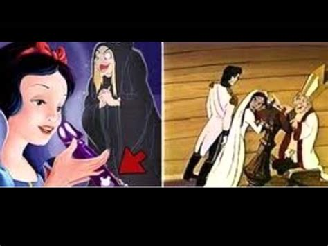 illuminati subliminal messages image illuminati disney subliminal messages