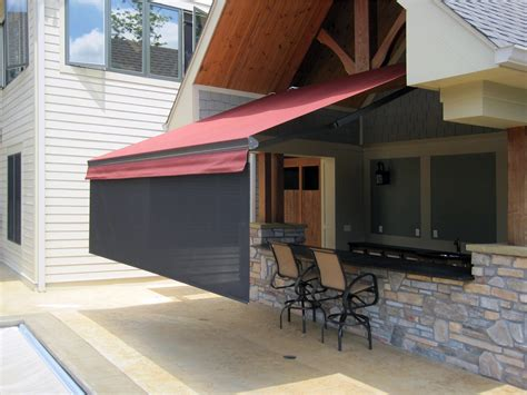 queen city awning expert spotlight queen city awning