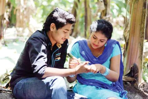 sairat movie image sairat to be remade in four southern languages