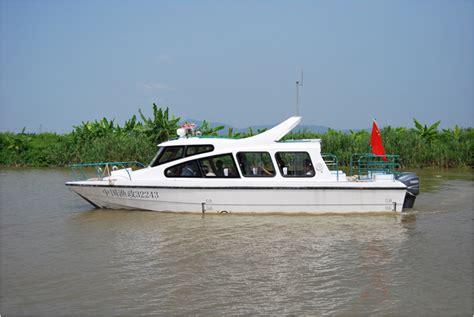 fast aluminum boat 9 6m aluminium fast pilot boat for sale buy pilot boat